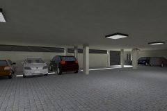 Mester-utca-garázs.jpg