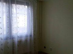 Tocovolgyi_alberlet_84003803657284.jpg