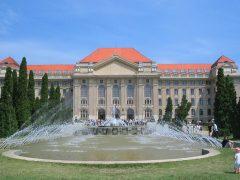 Debreceni_Egyetem.jpg