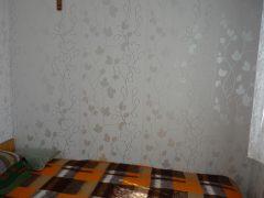 P1100770.jpg