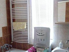 segner-tér-fürdő.jpg