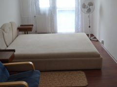 Debrecen, Jerikó utca - Two rooms flat near to Universities