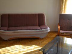 Debrecen, Bem tér - 3 bedrooms flat next to tramline and Interspar