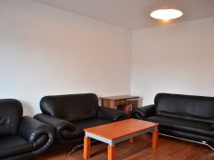 Debrecen, Bem tér - Homy flat for 2 next to tramline