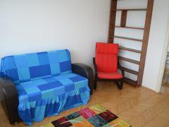 Debrecen, Nagyerdei körút - Homy flat next to Palma and tramline
