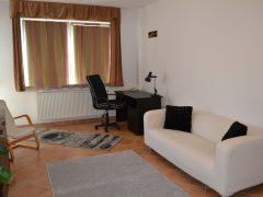 Debrecen, Bethlen utca - Homy flat 2 minutes to tramline
