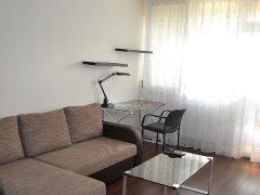 Debrecen, Mikszáth Kálmán utca - Nicely renewed flat on Mikszáth street