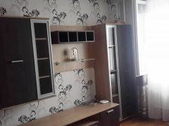 Debrecen, Jerikó utca - Cozy, pet friendly flat close to Universities with excelent view