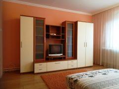 Debrecen, Vezér utca - Homy study close to Uni and IT Services