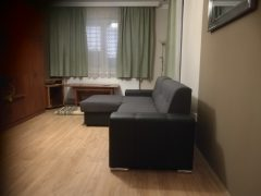 Debrecen, Apafi utca - Renewed two bedrooms flat is for rent close to Uni