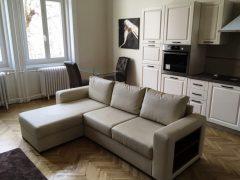 Debrecen, Piac utca - Ikea style flat in the Center