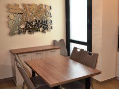 Debrecen, Bem tér - Brand new 2bedroom+living room flat in Bem Park