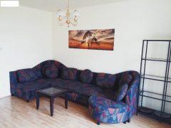 Debrecen, Hadházi út - 1bedroom+living room Hadházi street