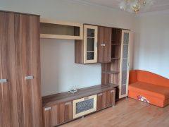 Debrecen, Lehel utca - 2 room flat on Lehel-Bolyai Corner