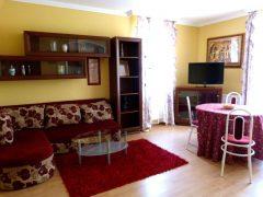 Debrecen, Egyetem sugárút - 2 bedroom flat on Egyetem sugárút