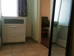 Debrecen, Görgey utca - Two bedrooms flat close to Uni