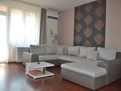 Debrecen, Hadházi út - Nice flat on hadházi street