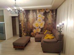 Debrecen - Ikea style flat in the Center