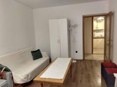 Debrecen, Cívis utca - Demanding flat close to Universities