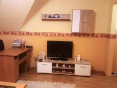 Debrecen, Péterfia utca - Spacious flat for 2 next to tramline