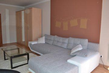 Debrecen, Hatvan utca - Homy 2 bedrooms flat in the Center