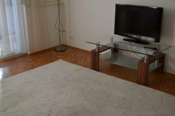 Debrecen, Kassai út - Beautiful furnished and equipped flat near to Kassai Campus