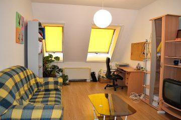 Debrecen, Bem tér - Fully furnished flat next to tramline