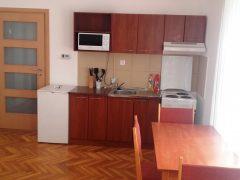 Debrecen, Bem tér - A homely apartment for rent near the tram line