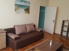 Debrecen, Martonfalvi utca - Flat for rent on Martonfalvi street