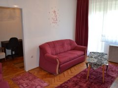 Debrecen, Egyetem sugárút - Low cost flat close to trams and Uni