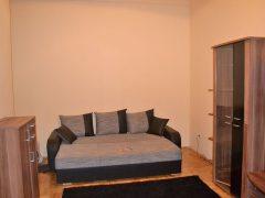 Debrecen, Piac utca - 1 bedroom flat on Piac street