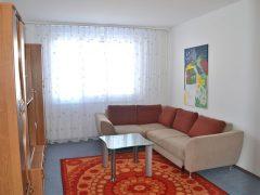 Debrecen, Gyergyó utca - Flat for 2 on Gyergyó street