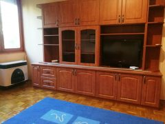 Debrecen, Thomas Mann utca - Pet friendly flat close to Uni