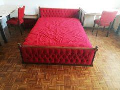 Debrecen, Kassai út - Bright, spacious 2 rooms flat is for rent next to Kassai Campus