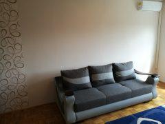 Debrecen, Komlóssy utca - 3 room flat on komlóssy street