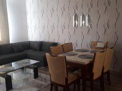 Debrecen, Simonffy utca - Brand new flat in the center