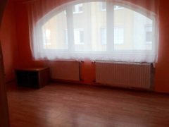 Debrecen, Kossuth utca - Bright and spacious flat close to Fórum