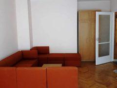 Debrecen, Széchenyi utca - Sunny flat in quiet area