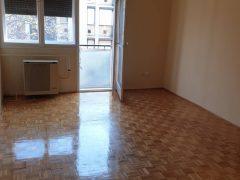 Debrecen, Barna utca - Renewed flat in the Center