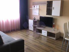 Debrecen, Füredi út - Homy flat close to tramline 2