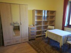 Debrecen, Kassai út - Studio flat next to Kassai Campus