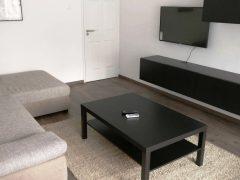 Debrecen, Poroszlay út - Ikea style flat clos to Uni