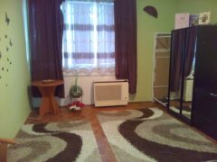 Debrecen, Laktanya utca - Sunny flat close to Kassai Campus