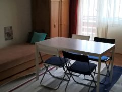 Debrecen, Simonyi út - Two bedrooms flat next to Pálma