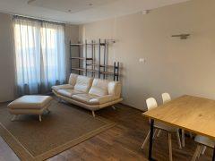 Debrecen, Arany János utca - Brand new flat in the Center