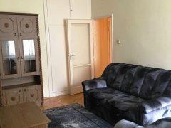 Debrecen, Füredi út - Low cost flat next to Interspar