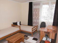 Debrecen, Füredi út - Homy flat next to Interspar