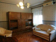 Debrecen, Kassai út - Homy flat in Kassai