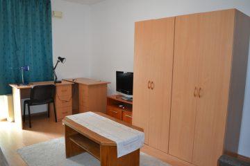 Debrecen, Bem tér - Bright and spacious flat close to tramline