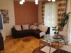 Debrecen, Nagyerdei körút - Spacious flat close to Uni